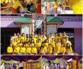 วันที่5พฤษภาคม2561 โรงเรียนวาว […]